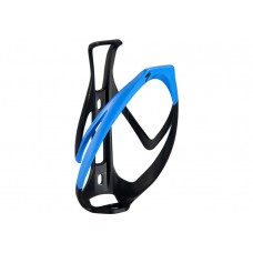 SUPORTE SPECIALIZED RIB CAGE