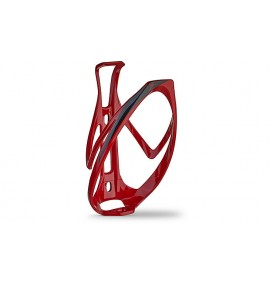 SUPORTE SPECIALIZED RIB CAGE II