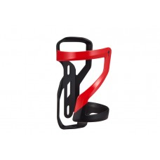 SUPORTE SPECIALIZED ZEE CAGE