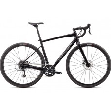 DIVERGE E5 SPECIALIZED