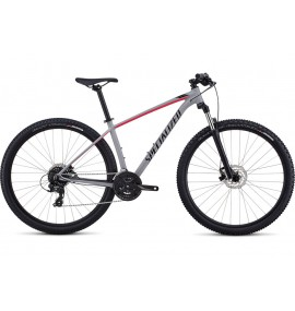 ROCKHOPPER FEMININA SPECIALIZED