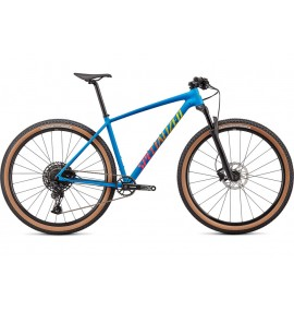 CHISEL COMP SPECIALIZED