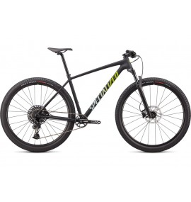 CHISEL SPECIALIZED