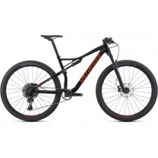 EPIC COMP SPECIALIZED