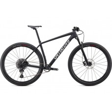 EPIC HT SPECIALIZED