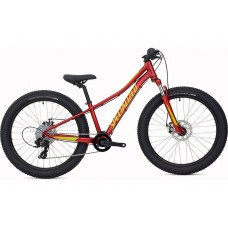 RIPROCK 24 SPECIALIZED