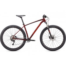 ROCKHOPPER EXPERT SPECIALIZED