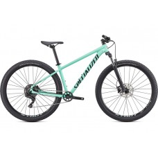 ROCKHOPPER COMP SPECIALIZED