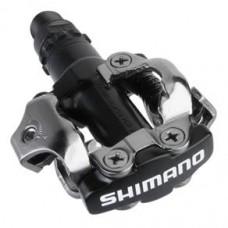 PEDAL SHIMANO M520 MTB