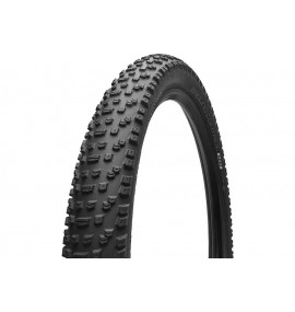 PNEU SPECIALIZED GROUND CONTROL GRID 29X2.1 E 29X2.3