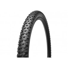 PNEU SPECIALIZED GROUND CONTROL 29X2.1 E 29X2.3