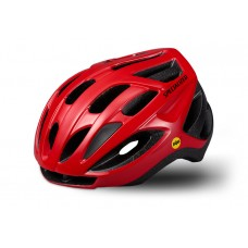CAPACETE SPECIALIZED ALIGN MIPS