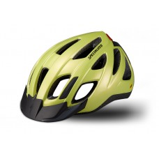 CAPACETE SPECIALIZED CENTRO LED MIPS