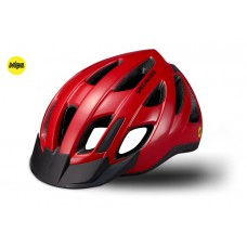 CAPACETE SPECIALIZED CENTRO MIPS