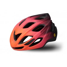 CAPACETE SPECIALIZED CHAMONIX MIPS
