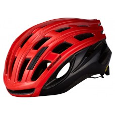 CAPACETE SPECIALIZED PROPERO III MIPS