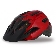 CAPACETE SPECIALIZED SHUFFLE CHILD