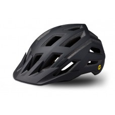 CAPACETE SPECIALIZED TACTIC