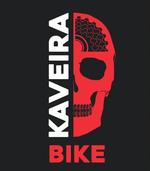 Kaveira Bike